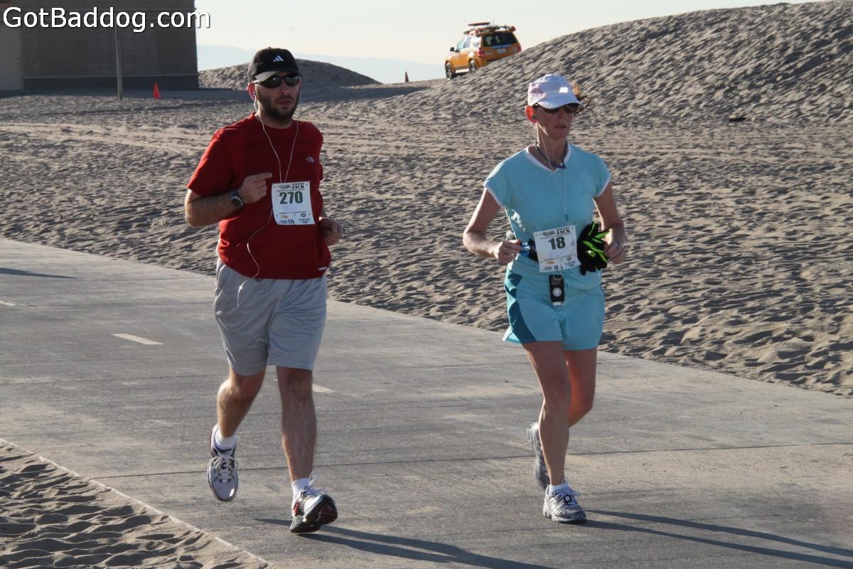 marathon_2800