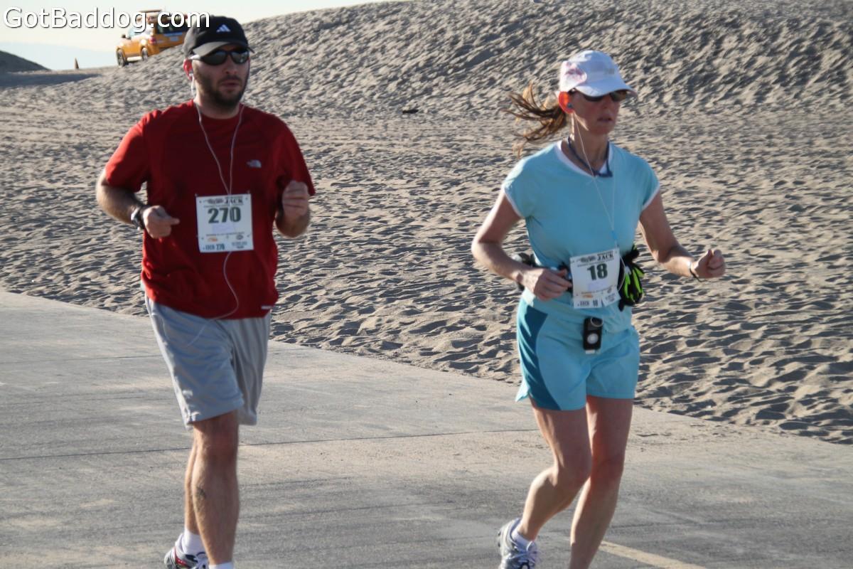 marathon_2801