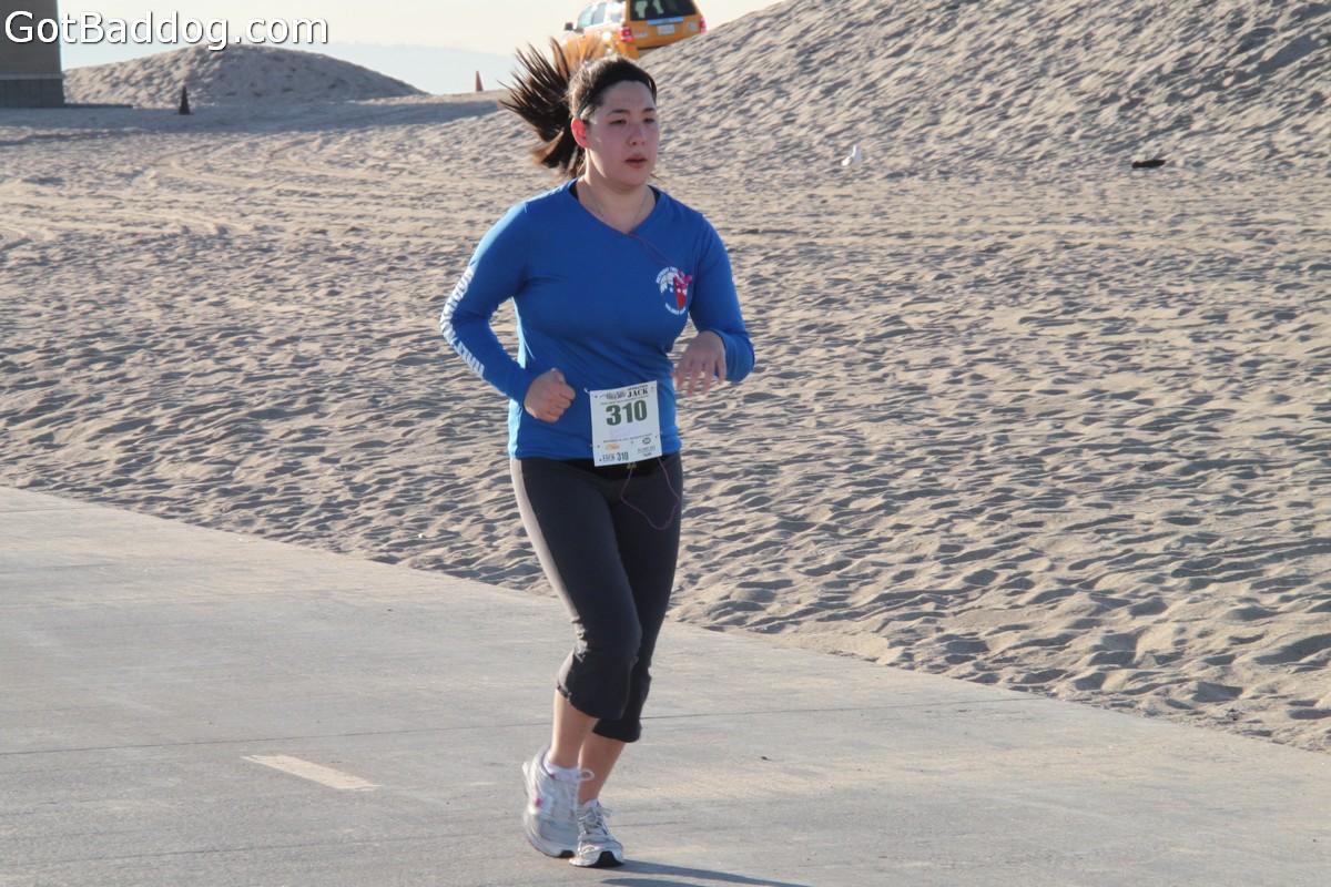 marathon_2807