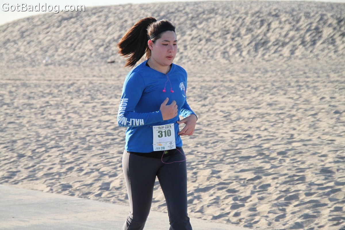 marathon_2808