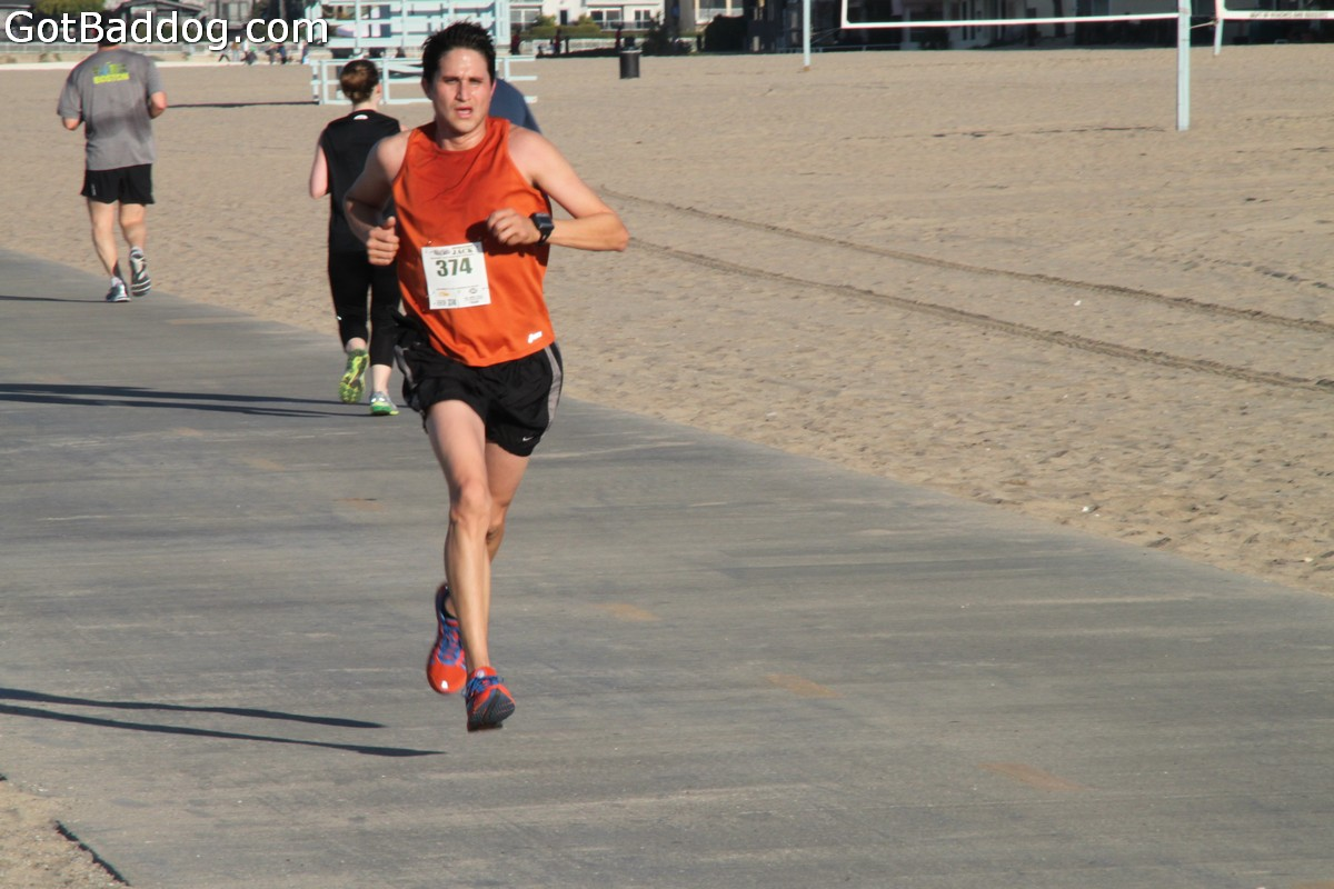 marathon_2819