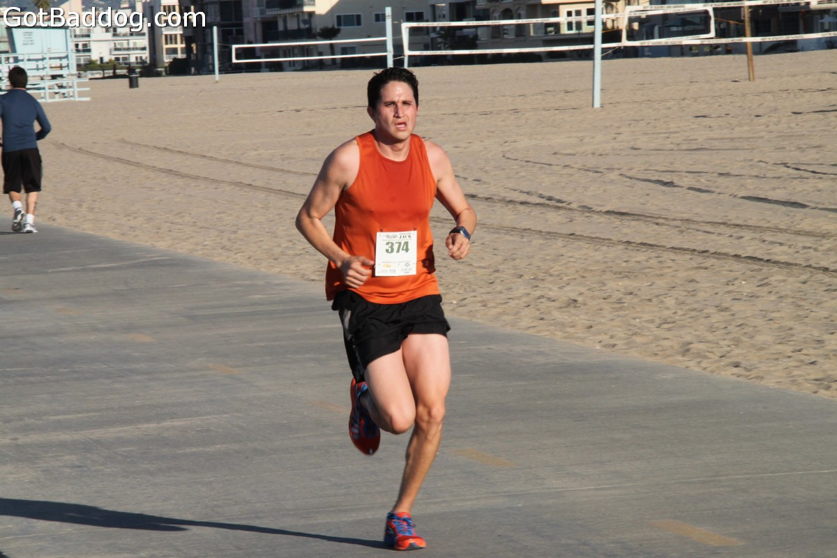 marathon_2820