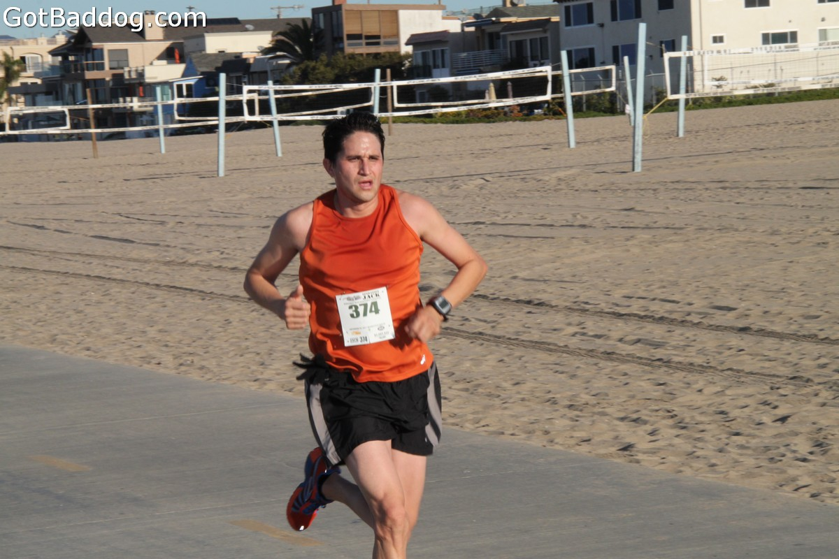 marathon_2821