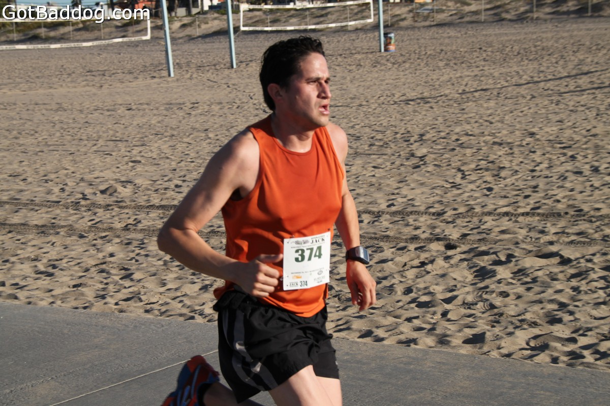 marathon_2822
