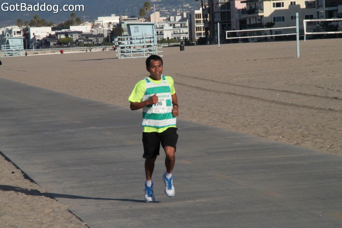 marathon_2826