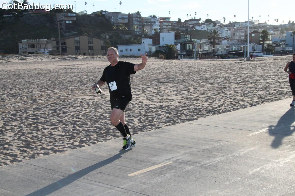 marathon_2842