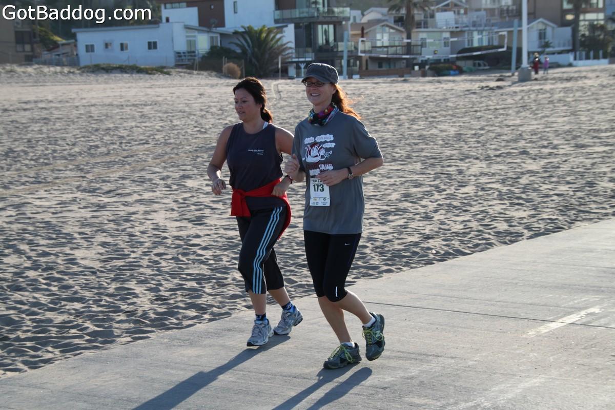 marathon_2846