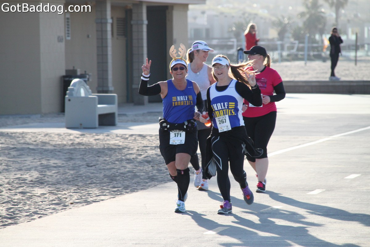 marathon_2848