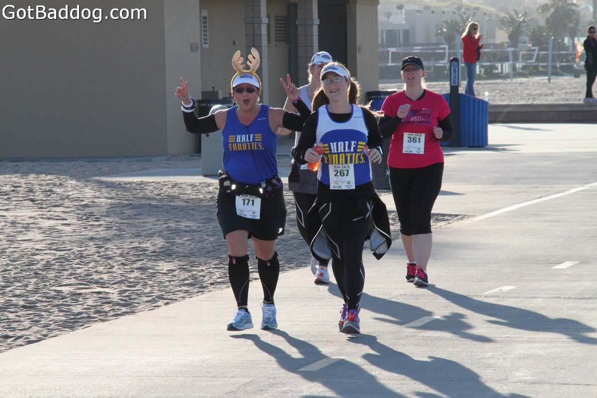 marathon_2850