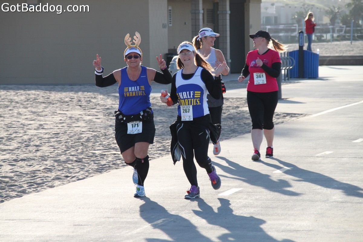 marathon_2851