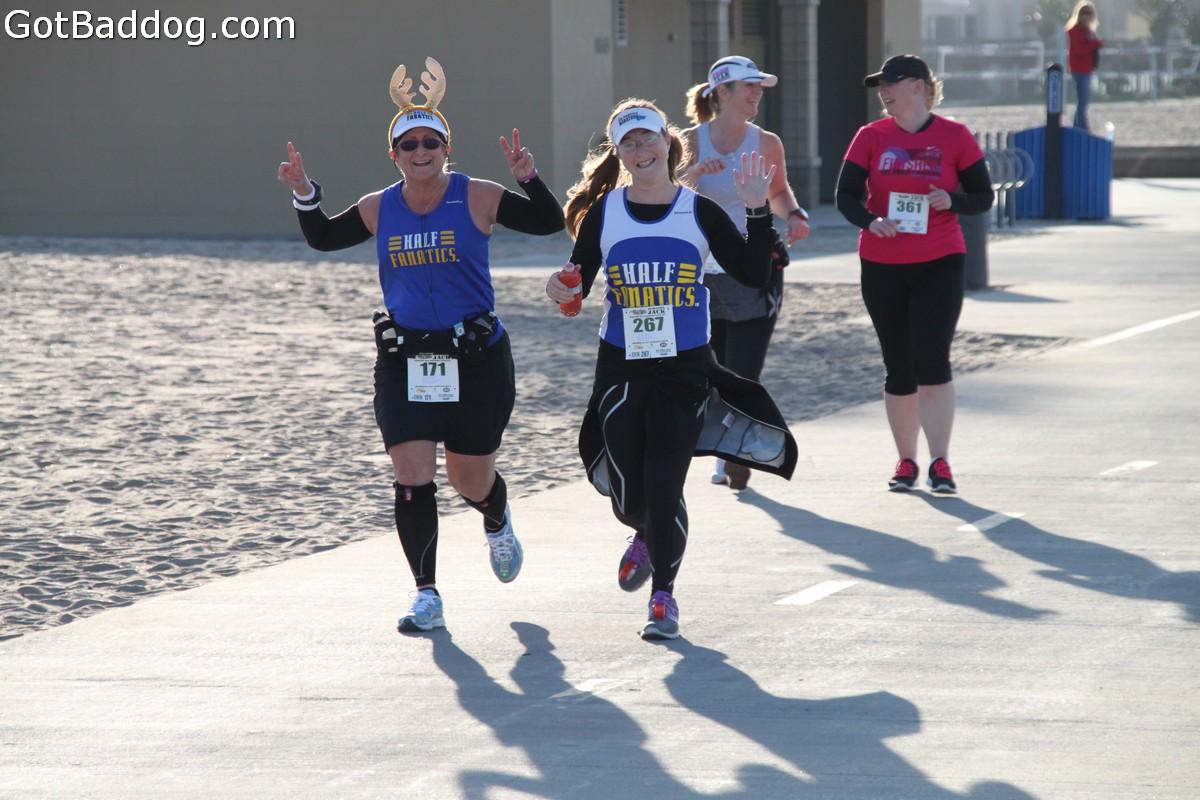 marathon_2852