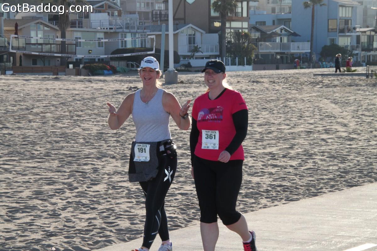 marathon_2858