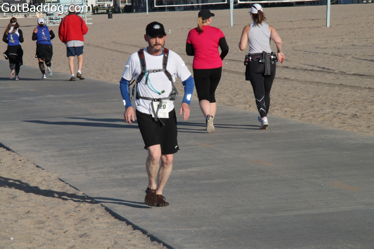 marathon_2861