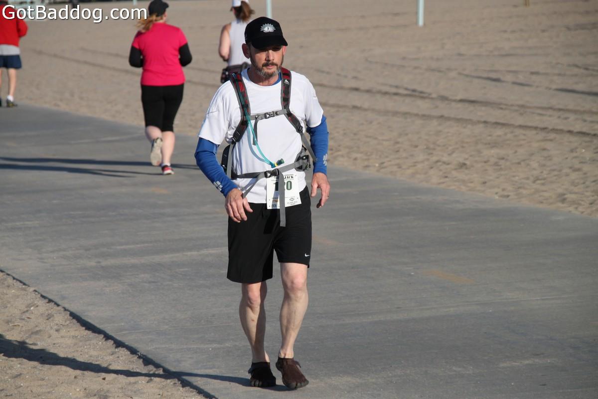 marathon_2862