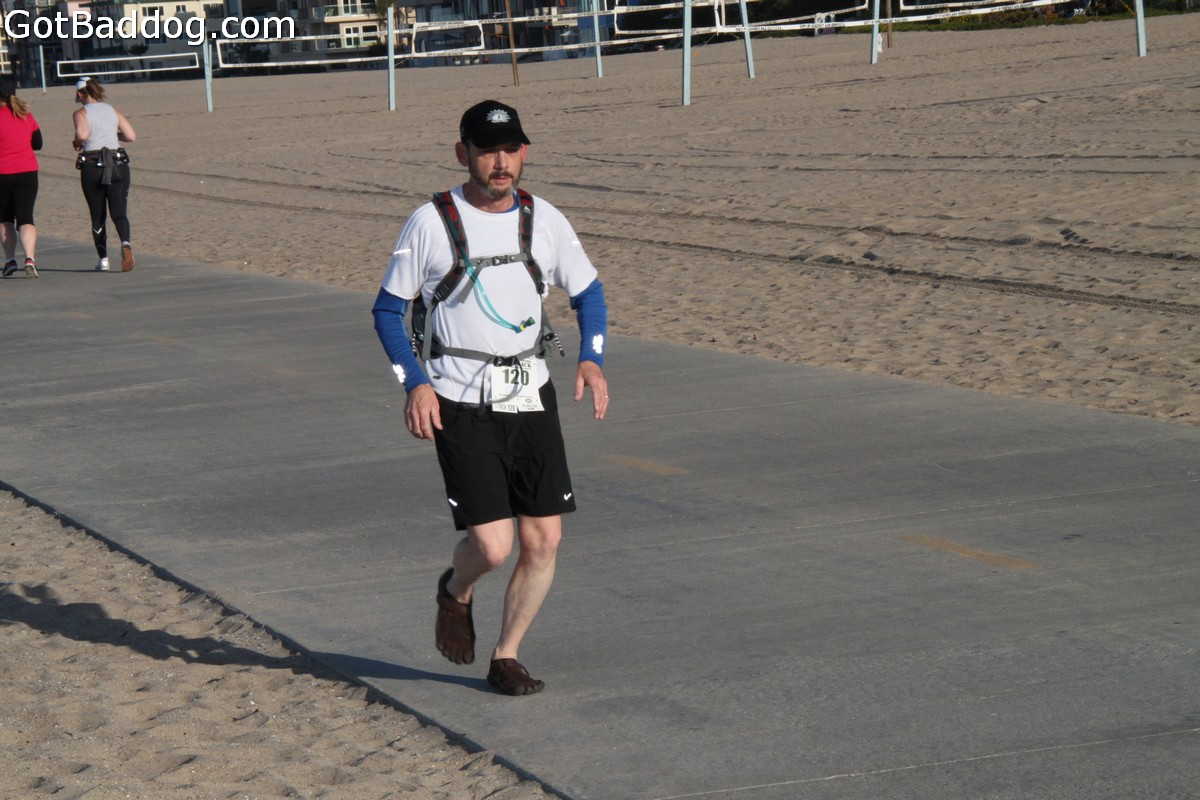 marathon_2863