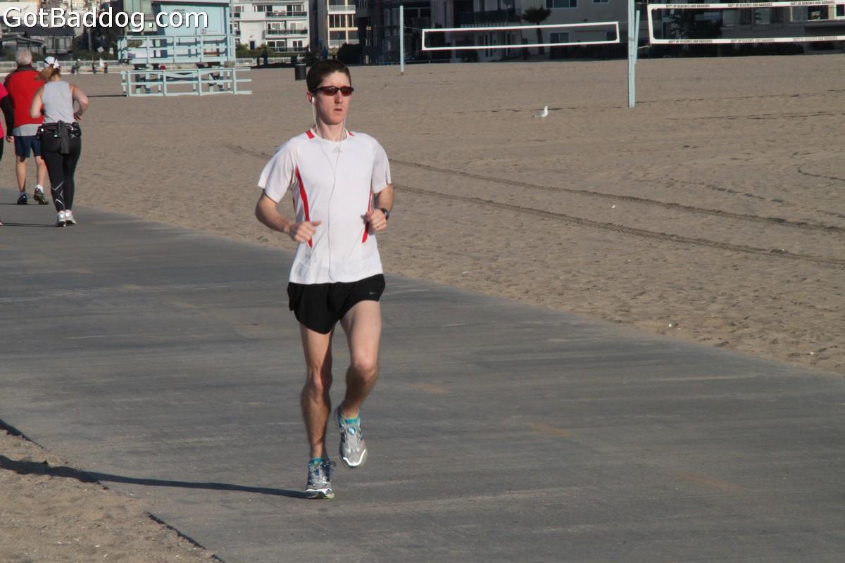 marathon_2864