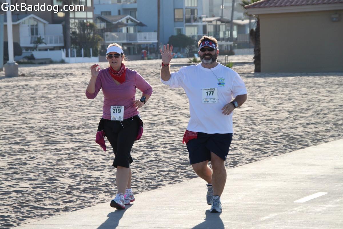 marathon_2866