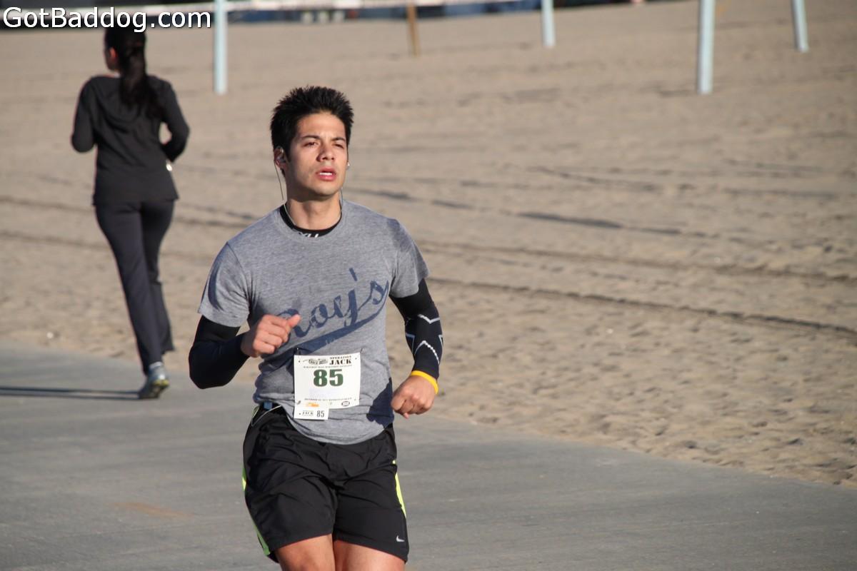 marathon_2875