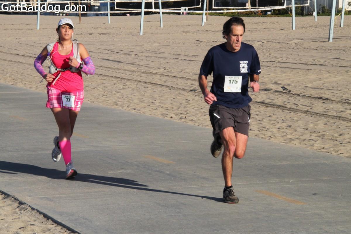 marathon_2883