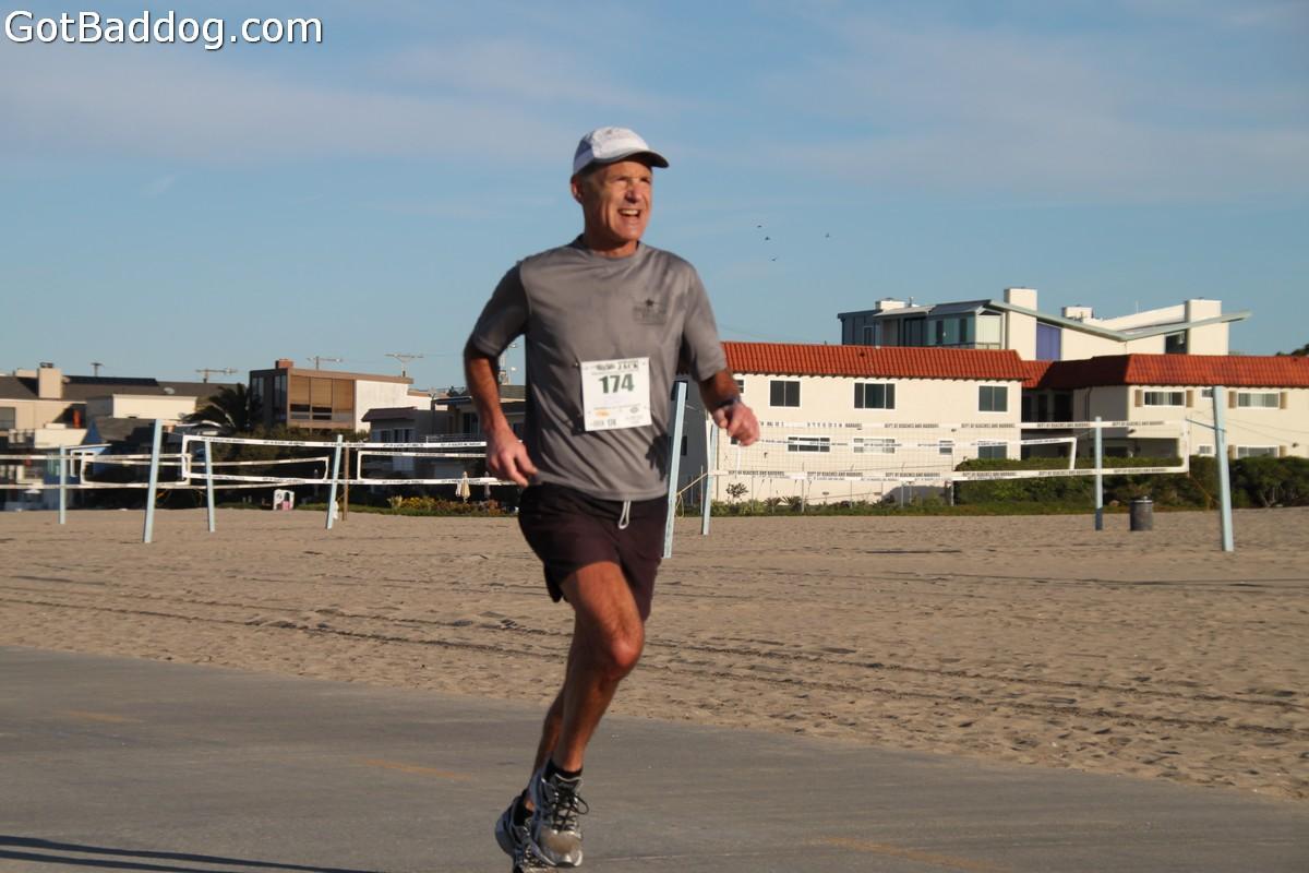 marathon_2903