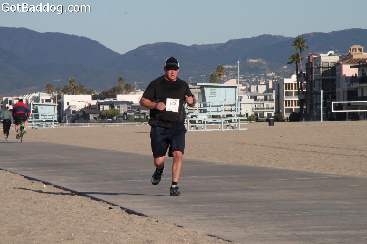 marathon_2905