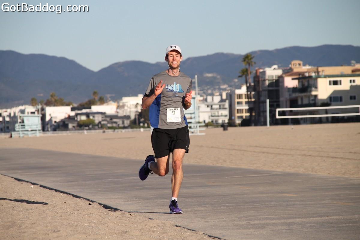 marathon_2909