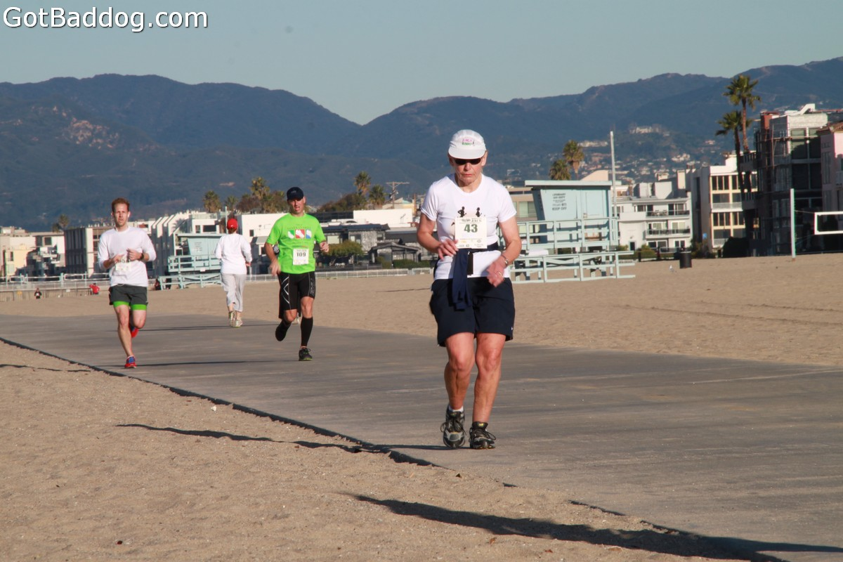marathon_2918