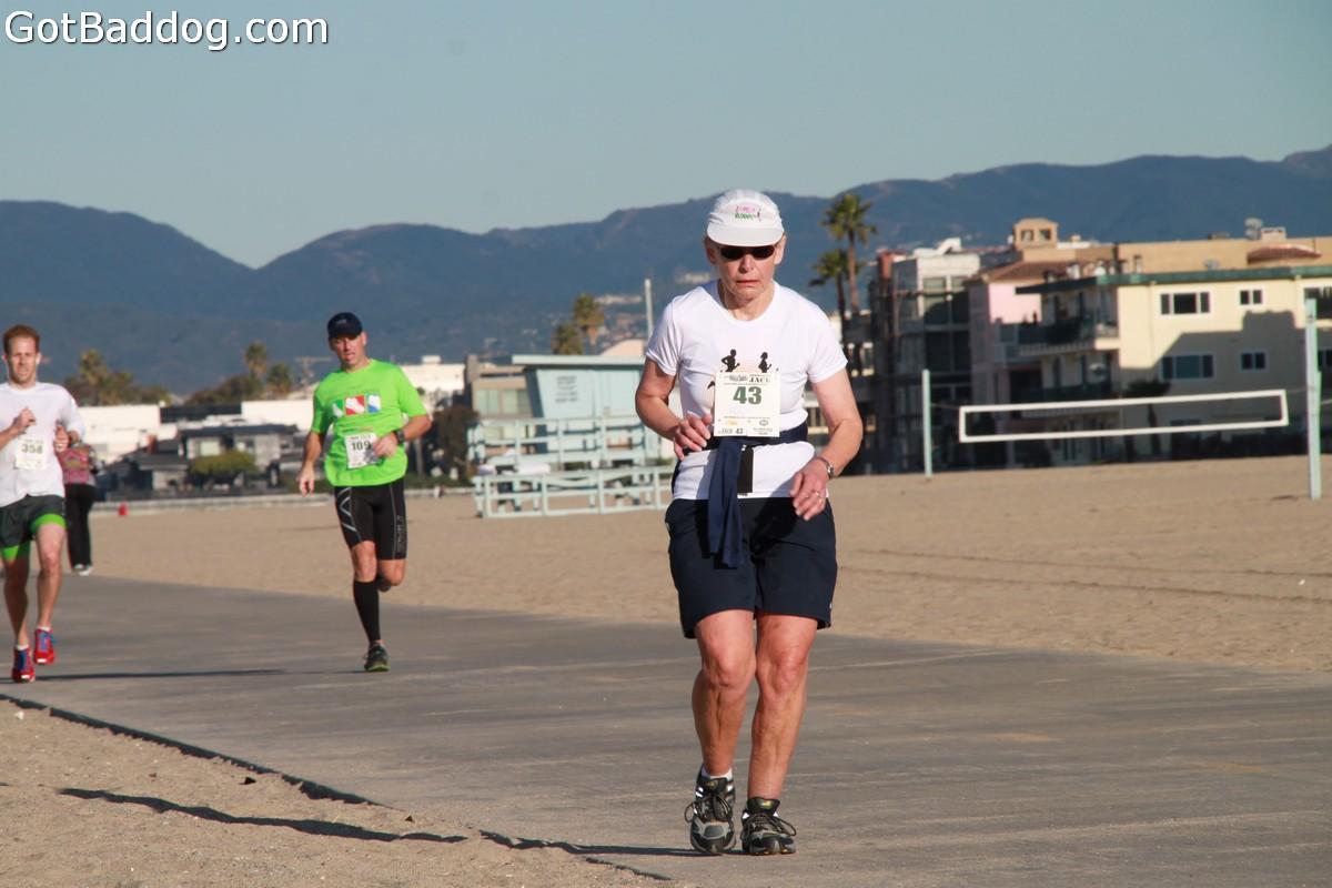 marathon_2919