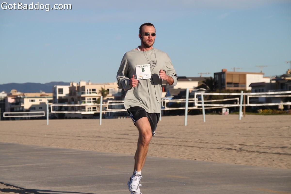 marathon_2926