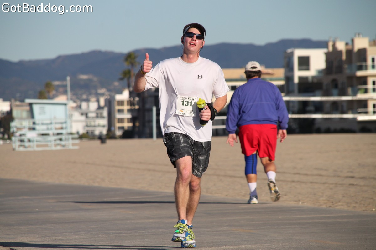 marathon_2930