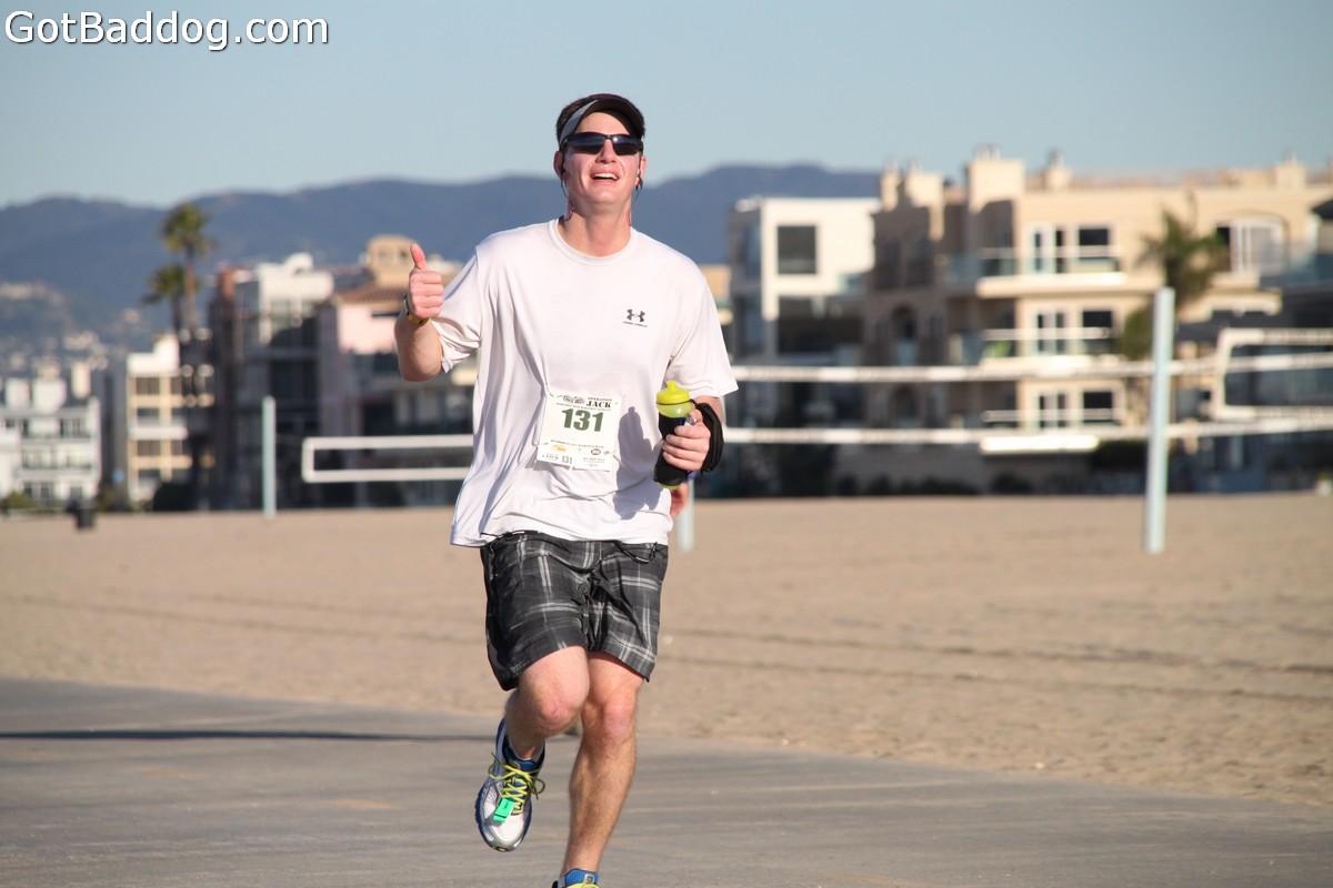 marathon_2932
