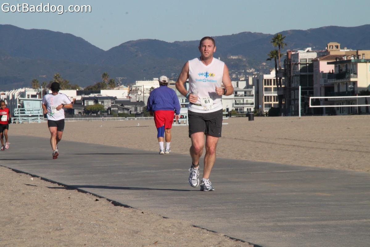 marathon_2934