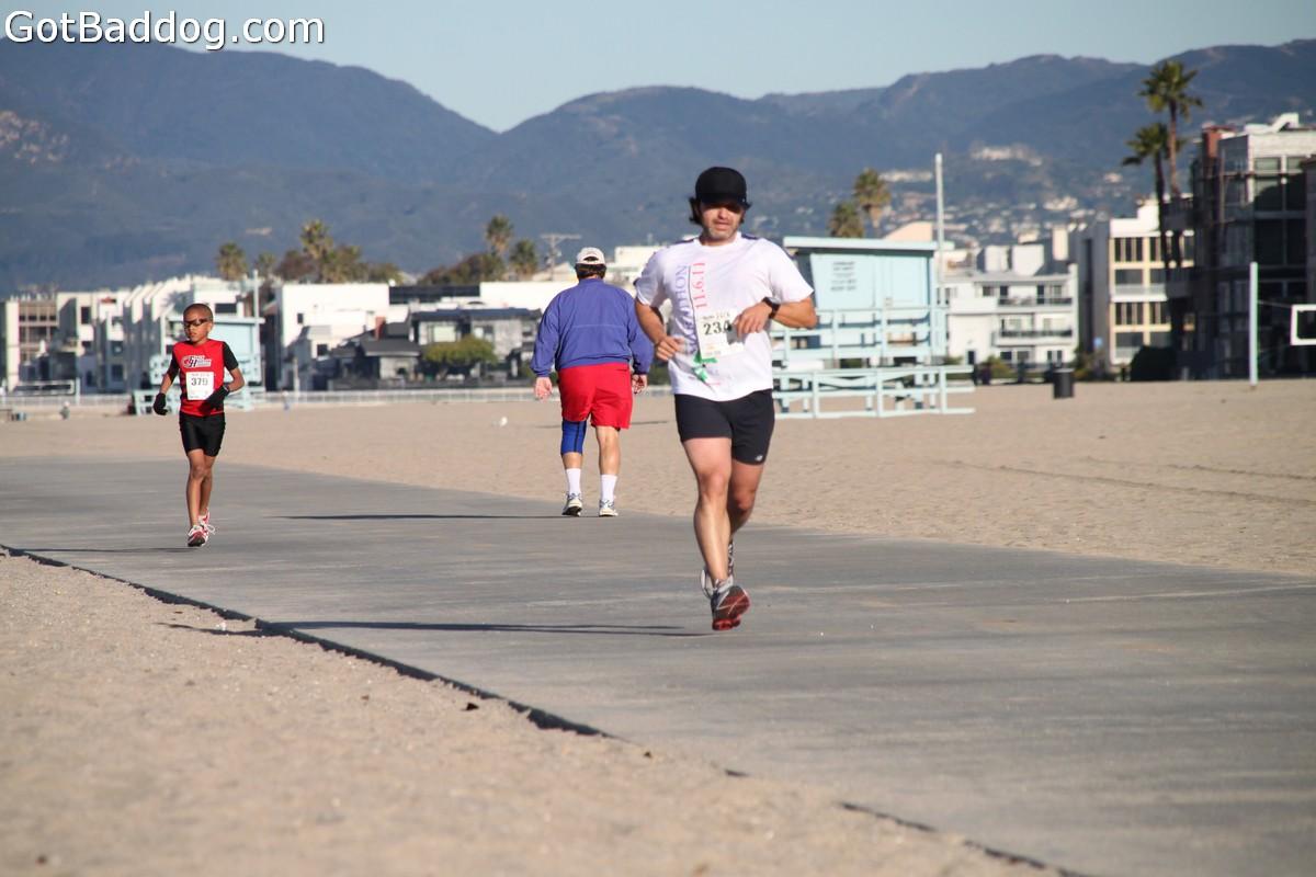 marathon_2936