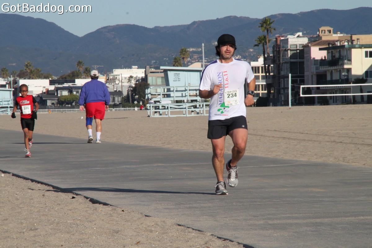 marathon_2937