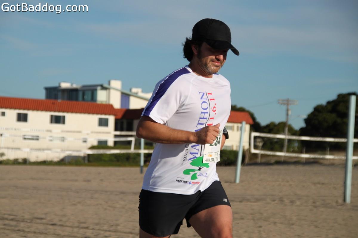 marathon_2938
