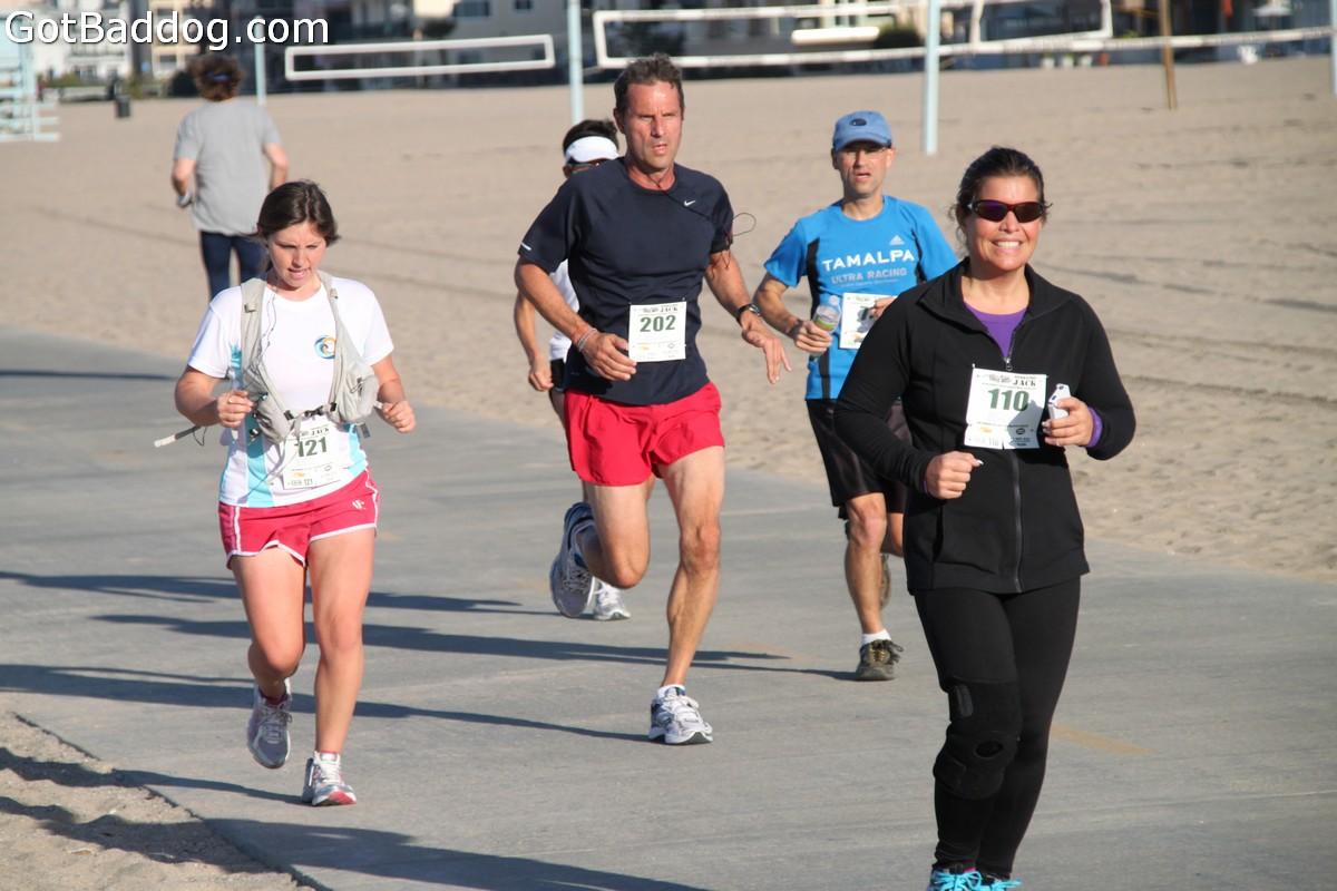 marathon_2989