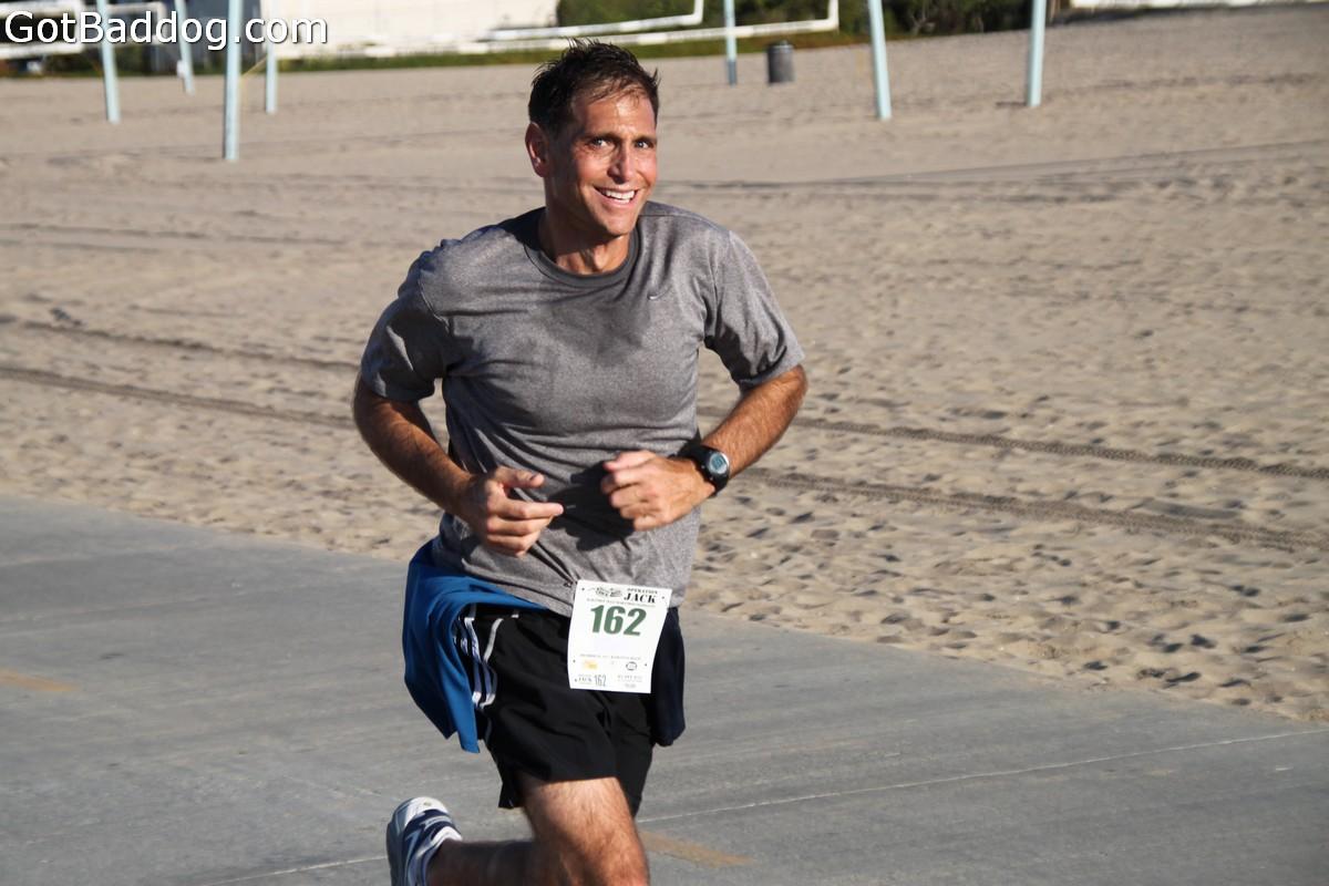 marathon_2999