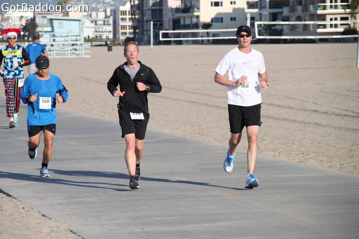 marathon_3001