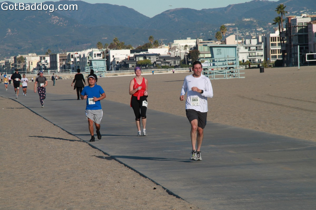 marathon_3033