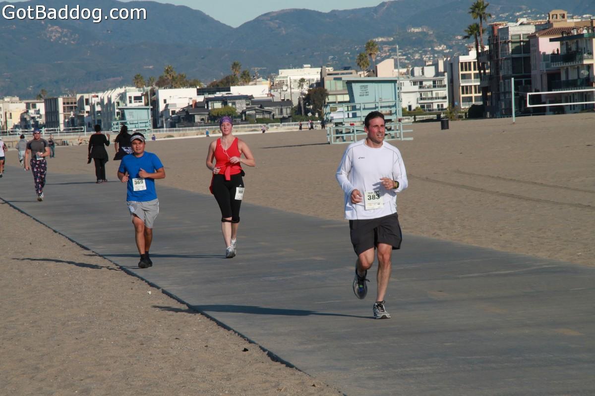marathon_3034