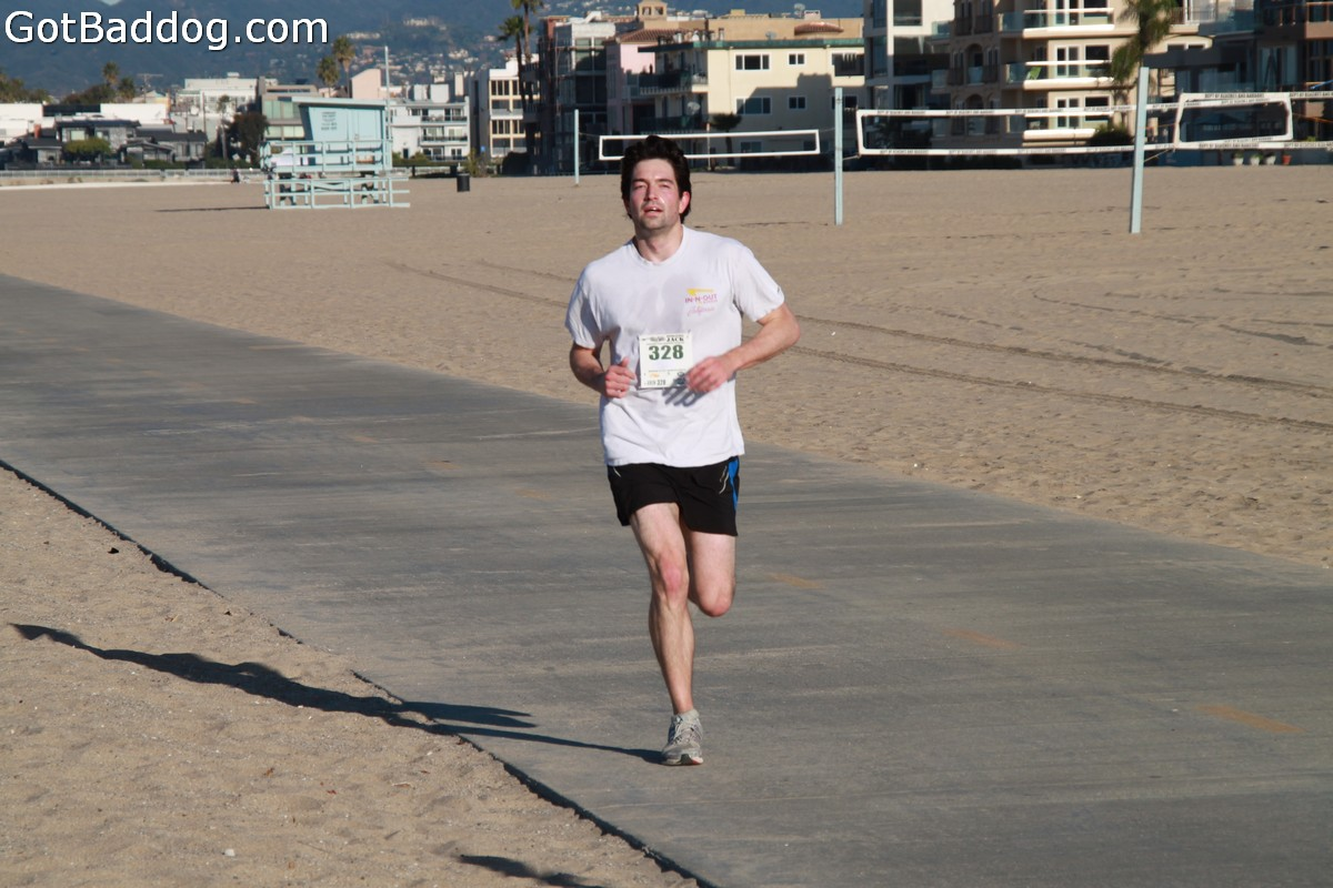 marathon_3055