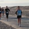 marathon_2493
