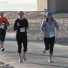 marathon_2498