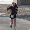 marathon_2502