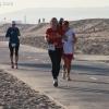 marathon_2557