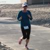 marathon_2560