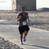 marathon_2568
