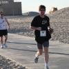marathon_2574