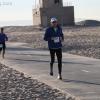 marathon_2576