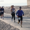 marathon_2577